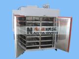 苏州哪里有卖划算的高温恒温烘箱-高温恒温烘箱专卖店