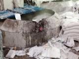 卢湾区公司文件管理局销毁,杨浦区档案合同销毁再生