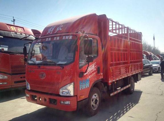 南宁回程车运输 货运全国 水果蔬菜 设备搬迁 大件运输