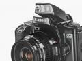 这款相机能发现最美的你首付600带走