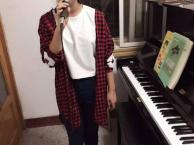 青岛声乐培训 成人K歌培训 李村附近学唱歌
