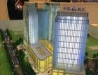 天润中心7.15米临街商铺,买一层享二层的旺铺