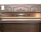 原装进口二手钢琴出租出售