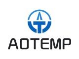 德國奧坦普Aotemp公司
