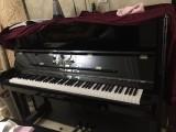 雅马哈RADIUS121钢琴