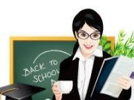 春喜外语在线英语口语培训机构