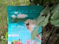优力欧全猫种猫粮