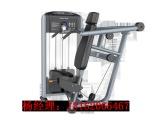 新款必确系列健身器材厂家直销/商用健身器材厂家