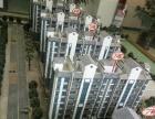 玉华南路 商业街卖场 330平米