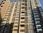 北京生产各种规格的铝合金百叶窗厂家价格低