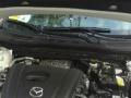 马自达 马自达3昂克赛拉三厢 2016款 1.5 自动 豪华型