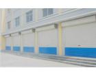 别墅铜门别墅车库门铝合金门遥控电动门厂家直接供货包安装