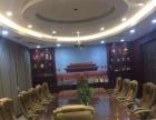 巨惠 三乡大量办公室出租