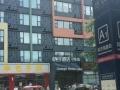 通州繁华商业街【地铁口和呷哺】隔壁一层的饭店转让