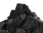 南京煤炭,无烟煤块,烟煤块,水洗煤出售,规格齐全