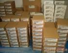 无锡西门子315-2dp回收,plc上门收购伺服