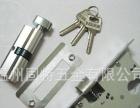 专业修室内门锁,换锁芯,手把,修门,安装门