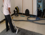 金碑,银碑,不如大众的好口碑,深圳金蚂蚁公司提供地毯清洗服