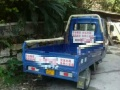 货运搬家家具拆装