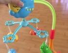 婴儿玩具哄娃神器