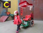 石家庄豪华款机器人拉车,儿童蹦极跳床,儿童电动碰碰车厂家