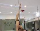 爵士舞 钢管舞 酒吧领舞教练培训 包分配就业