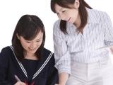 昆明6年级同步基础++拔高补习班
