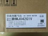 回收欧姆龙plc诚信回收各大品牌温控器