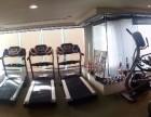天津(西青区)跑步机维修 健身器材售后欢迎您的报修电话