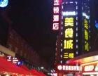 出租昌北经济开发区商业街卖场
