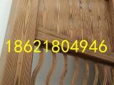 广州木纹漆施工多少钱一平方 专业全国木纹漆施工团队 包工包料