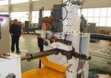 楔形绕丝筛管焊接机直线焊机数控机床