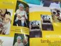 结婚宝宝照片书制作