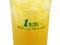 荆州一点点奶茶加盟 荆州有一点点奶茶吗?