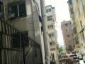 市中心 兰天对面 中间楼层 繁华地段 交通便利 欲租从速
