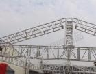 爆款铝合金truss架 舞台背景架龙门架 高档灯光