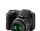Nikon/尼康L820数码照相机 30倍长焦高清相机