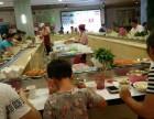 杭州火锅旋转餐桌 火锅设备价格 回转火锅设备 寿司设备