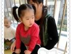龙岗早教心灵教育-培养心地善良的孩子