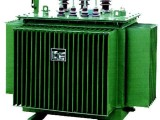 北京变压器回收和北京电力变压器回收以及变压器回收价格