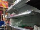 一手二手超市货架