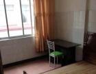 宜州三棵树小 1室1厅 35平米 简单装修 面议