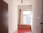 合租民安街(商大附近) 6室1厅65平米 豪华装修 押一付三