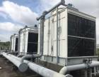 泰州特灵中央空调水处理维保