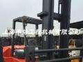 杭叉 R系列5-10吨 叉车  (品质保证)