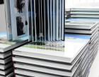 葫芦岛水晶相册相框制作,哪有做相册的厂家,相册生产加工定制