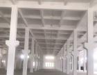 出租院桥有证标准厂房2200平米