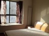 自住婚房出租 紫薇田园都市旁郭杜盛世长安两室1800拎包住