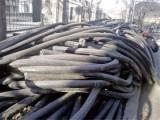 太原市起帆电缆回收联系方式