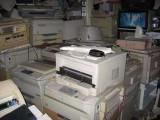 武汉四新附近收旧电脑上门回收